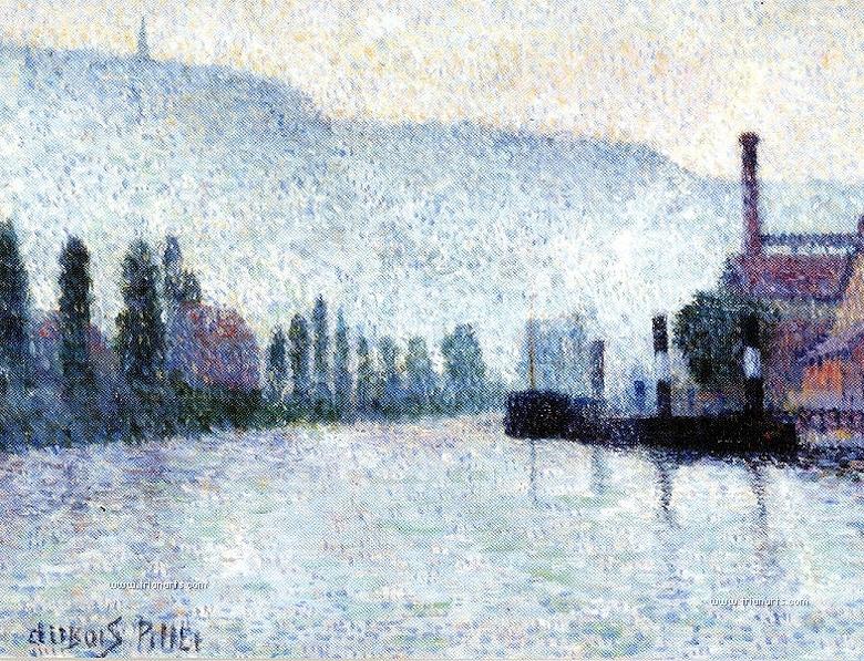 780-albert-dubois-pillet-39-ouen-la-seine-et-les-collines-agrave-canteleu-1887_zpsh8imgmir